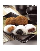 Dessert & Mochi