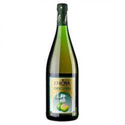 Liqueur à la prune 750ml