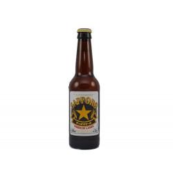 Bière Japonaise Sapporo 330ml