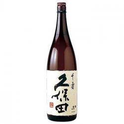 Saké kubota senjyu gingo 720ml