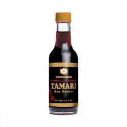 Sauce Soja Tamari  250ml...