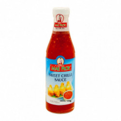 Sweet Chili Sauce 285ml MAE...