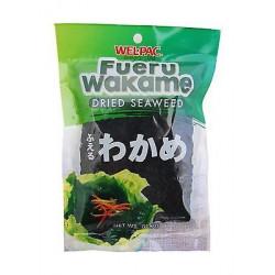 Fueru Wakame Dehysdrated...