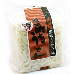 Sanuki udon frais 900g...