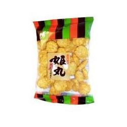 Himemaru biscuits de riz...