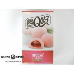Mochi Fraise 104g