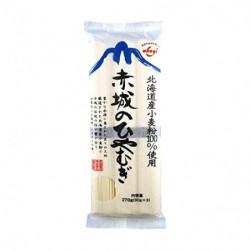 Hiyamugi nouilles de blé 270g