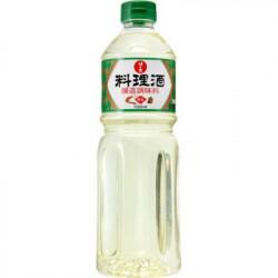 Saké pour cuisine 1L HINODE