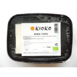 Kinu tofu soyeux BIO 300g