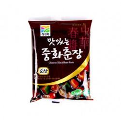 Pate de soja noir 250g DAESANG