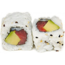 CALIFORNIA MAKI (Thon &...