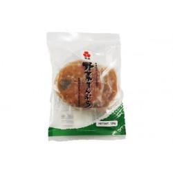 Yasai tempura 120g