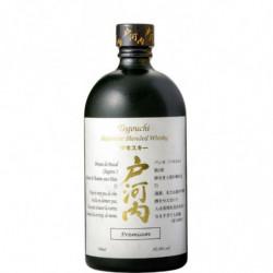Whisky Togouchi Premium-700ml