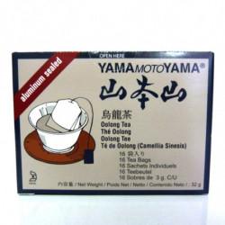 Japanese Oolong Tea 32g...