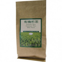 Green Tea BIO Sencha 100g...