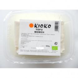 Momen tofu BIO 380G