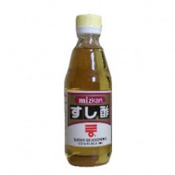 Gluten-free Rice Vinegar...