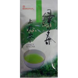 Thé vert Sencha MARUFUJI 100g