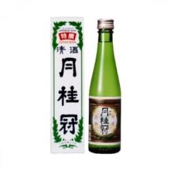 Saké Gekkeikan 300ml