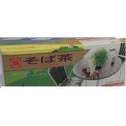 Buckwheat Seed Tea 20 bags...