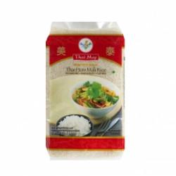 Riz Thai 5kg