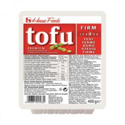 House tofu ferme 400G