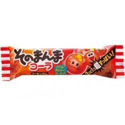 Sonomanma chewing-gum cola 15g