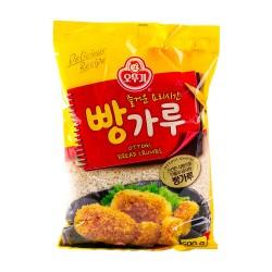 Chapelure Panko coréenne -...