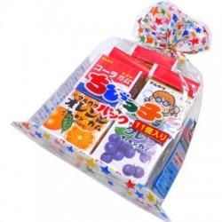 Gum chibikko pack MARUKAWA...
