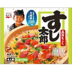 Sushi taro Gomoku Chirashi...