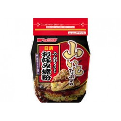 Farine Okonomiyaki NISSIN -...