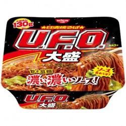 Yakisoba UFO big size...