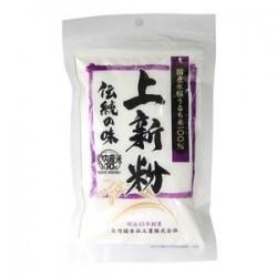 Farine Jyoshinko 100% riz...
