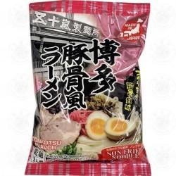 Hakata Ramen flavor...