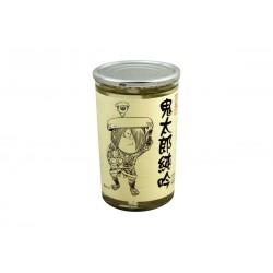 Sake japonais junmai alc...