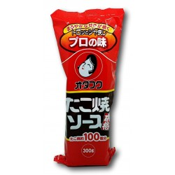Sauce Takoyaki Otafuku 300g