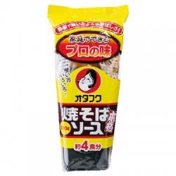 Sauce Yakisoba Otafuku 200g