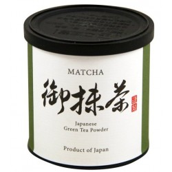 Japanese Matcha Green Tea...
