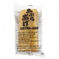 Tofu frît Abura Age 45g/3pcs