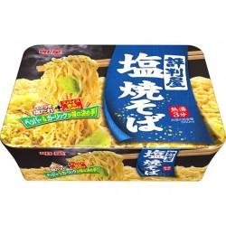 Shitoyakisoba sauce...