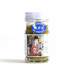 Yuzu Kosho TONAMI - 50G