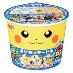 Ramen Cup Pokémon Noodles...