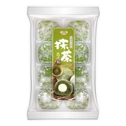 Mochi Cream Matcha TAIWAN...