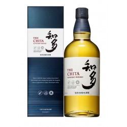 Whisky Chita - 700mL