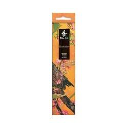 Encens japonais Byakudan...