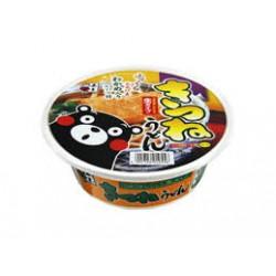 Kitsune udon cup ITSUKI - 166G