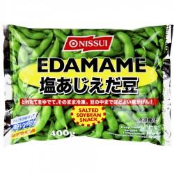 Shio Edamame (Pré-cuits)...