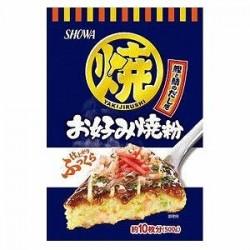 Farine Okonomiyaki SHOWA -...