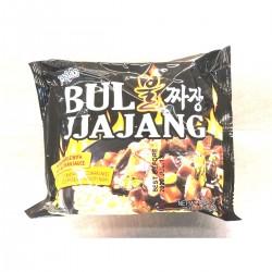 Bul Jjajang Pack PALDO -...