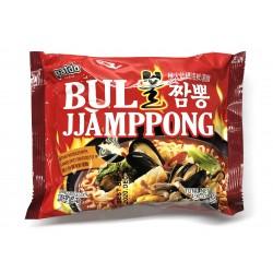 Ramen Bul Jjamppong 139g